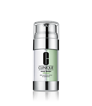Even Better Clinical™ Dark Spot Corrector & Optimizer